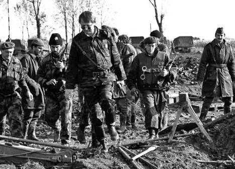 http://travels.bowenplace.com/europe_2008/history_9/files/BIGseselj_nr_vukovar_1991.jpg.jpg